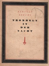 https://www.literaturportal-bayern.de/images/lpbplaces/2020/klein/Brechtmuc_4_164.jpg