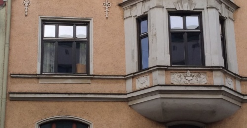 https://www.literaturportal-bayern.de/images/lpbplaces/2020/klein/Brechtmuc_5_500.jpg