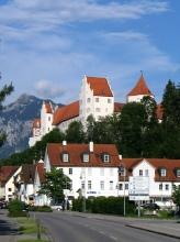 https://www.literaturportal-bayern.de/images/lpbplaces/2020/klein/Fuessen_hohes_schloss_164.jpg