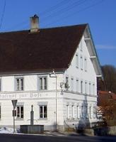 https://www.literaturportal-bayern.de/images/lpbplaces/2020/klein/Gasthaus_zur_Post_164.jpg