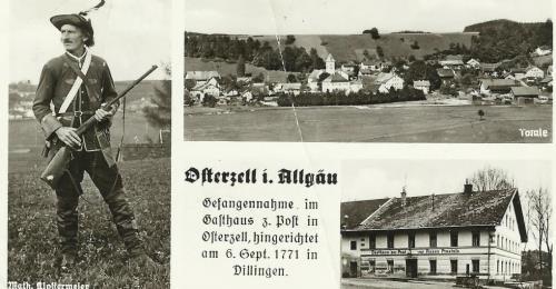 https://www.literaturportal-bayern.de/images/lpbplaces/2020/klein/Gasthaus_zur_Post_Postkarte_500.jpg
