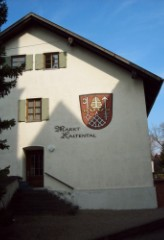https://www.literaturportal-bayern.de/images/lpbplaces/2020/klein/Rathaus_Aufkirch_164.jpg