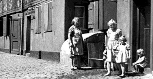 https://www.literaturportal-bayern.de/images/lpbplaces/2020/klein/Scherm1_500.jpg