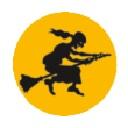 https://www.literaturportal-bayern.de/images/lpbplaces/2020/klein/sagenhafter-weg-logo.jpg