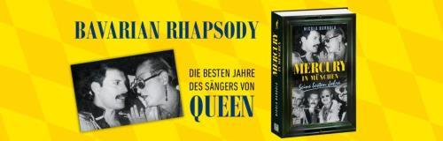 https://www.literaturportal-bayern.de/images/lpbplaces/2021/Bavarian_Rhapsody_Logo_500.jpg