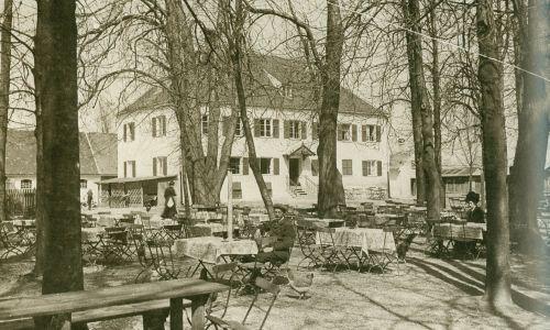 https://www.literaturportal-bayern.de/images/lpbplaces/Aumeister-um-1910_klein.jpg