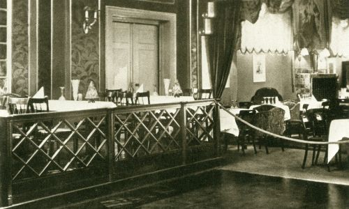 https://www.literaturportal-bayern.de/images/lpbplaces/Cafe_Benz-um-1930_klein.jpg