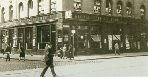 https://www.literaturportal-bayern.de/images/lpbplaces/Cafe_Stefanie-um-1938_500.jpg