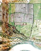 https://www.literaturportal-bayern.de/images/lpbplaces/Harlaching_Map_1700_Mattias_Paur_Geometer_164.jpg