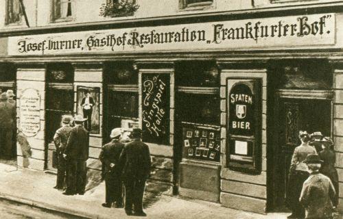 https://www.literaturportal-bayern.de/images/lpbplaces/Hotel_Frankfurter_Hof-nach-1908_500.jpg