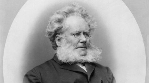 https://www.literaturportal-bayern.de/images/lpbplaces/Ibsen_500.jpg