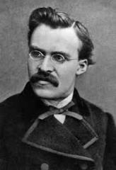 https://www.literaturportal-bayern.de/images/lpbplaces/Nietzsche_164.jpg