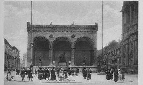 https://www.literaturportal-bayern.de/images/lpbplaces/Odeonsplatz_klein.jpg