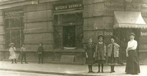 https://www.literaturportal-bayern.de/images/lpbplaces/Osteria_Bavaria-um-1910_500.jpg