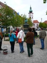 https://www.literaturportal-bayern.de/images/lpbplaces/SchmellerDenkmal_164.jpg