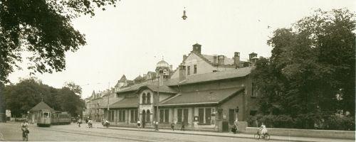https://www.literaturportal-bayern.de/images/lpbplaces/Schwabinger_Brauerei-1942_500.jpg