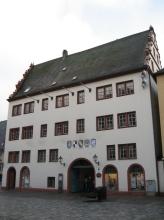 https://www.literaturportal-bayern.de/images/lpbplaces/ansbach_rathaus_164.jpg