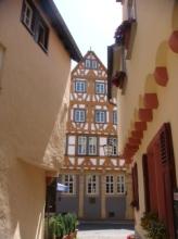 https://www.literaturportal-bayern.de/images/lpbplaces/asch_altstadt_crstadt_164.jpg