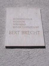 https://www.literaturportal-bayern.de/images/lpbplaces/augsb_br_bleichst_tafel_164.jpg