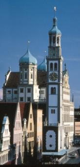 https://www.literaturportal-bayern.de/images/lpbplaces/augsb_rathperlacht_164.jpg