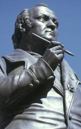 https://www.literaturportal-bayern.de/images/lpbplaces/bayr_jeanpaul_stadtbayreuth_164.jpg