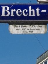 https://www.literaturportal-bayern.de/images/lpbplaces/brechtstrasse_164.jpg