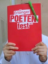 https://www.literaturportal-bayern.de/images/lpbplaces/erlangen_poetenfest_peter_164.jpg