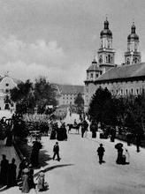 https://www.literaturportal-bayern.de/images/lpbplaces/kempten_residenzplatz1909_164.jpg