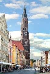 https://www.literaturportal-bayern.de/images/lpbplaces/landshut_altstadt_verkehrsvereinlandshutev_164.jpg