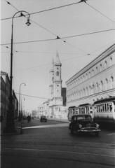 https://www.literaturportal-bayern.de/images/lpbplaces/muench_bsb1950er_timpe_164.jpg