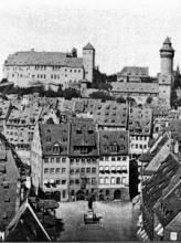 https://www.literaturportal-bayern.de/images/lpbplaces/nuernb_foto1885_164.jpg