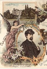 https://www.literaturportal-bayern.de/images/lpbplaces/omg_164.jpg
