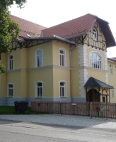 https://www.literaturportal-bayern.de/images/lpbplaces/omg_aufkirchen1_164.jpg