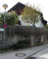 https://www.literaturportal-bayern.de/images/lpbplaces/omg_berg17_164.jpg