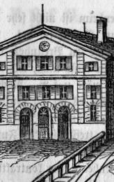 https://www.literaturportal-bayern.de/images/lpbplaces/rosheim_saline_klein.jpg