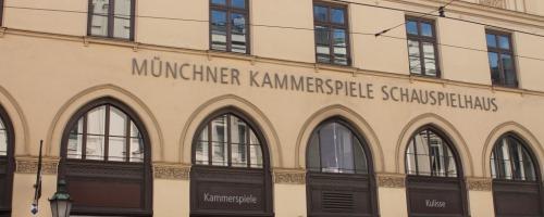 https://www.literaturportal-bayern.de/images/lpbplaces/sommer_kammerspiele_500.jpg