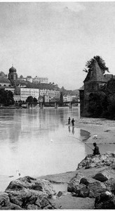 https://www.literaturportal-bayern.de/images/lpbplaces/stifter_passau_164_lpb.jpg