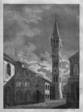 https://www.literaturportal-bayern.de/images/lpbplaces/straubing_rathaus_164.jpg