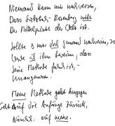 https://www.literaturportal-bayern.de/images/lpbplaces/sulzb_hoell_provinzged_164.jpg
