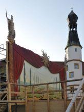 https://www.literaturportal-bayern.de/images/lpbplaces/sulzbach_schloss_164.jpg
