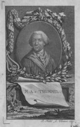 https://www.literaturportal-bayern.de/images/lpbplaces/thuemmel_bsb_164.jpg