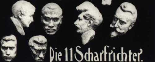 https://www.literaturportal-bayern.de/images/lpbplaces/wedek_scharfrichter_500.jpg