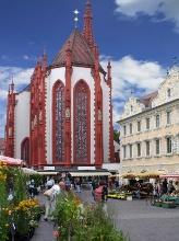 https://www.literaturportal-bayern.de/images/lpbplaces/wuerzb_falkenhaus_platz_164.jpg