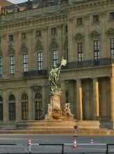 https://www.literaturportal-bayern.de/images/lpbplaces/wuerzburg_residenz_wikifree_164.jpg