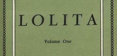 https://www.literaturportal-bayern.de/images/lpbthemes/2014/klein/amazone_357px-Lolita_1955_240.jpg