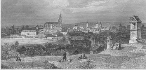 https://www.literaturportal-bayern.de/images/lpbthemes/2014/klein/amazone_800px-Regensburg_vom_Calvarienberg_240.jpg