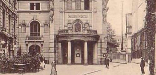 https://www.literaturportal-bayern.de/images/lpbthemes/2014/klein/amazone_Berlin_theater_am_schiffbauerdamm_berliner_ensemble_240.jpg