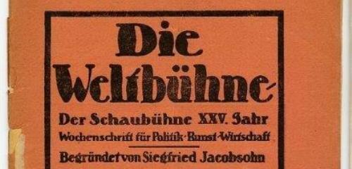 https://www.literaturportal-bayern.de/images/lpbthemes/2014/klein/amazone_Die_Weltbhne-1._Januar_1929_240.jpg