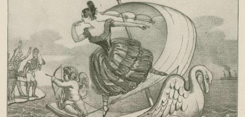 https://www.literaturportal-bayern.de/images/lpbthemes/2014/klein/amazone_Lola_Montez_Caricature_Departure_for_America_240.jpg