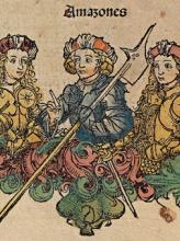 https://www.literaturportal-bayern.de/images/lpbthemes/2014/klein/amazone_Nuremberg_chronicles_f_28v_2_164.jpg